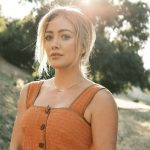 Hilary Duff to star in Hulu spin-off series 'How I Met Your Father'