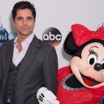 John Stamos to serve as mentor for Disney Night on 'American Idol'