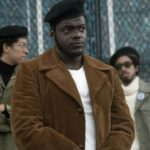 'Judas and the Black Messiah' takes Best Picture in Fandango's Oscar poll