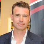 Is 'Felicity' next to get the reboot treatment? Star Scott Foley weighs in