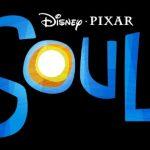 Oscars 2021: 'Soul' wins Best Animated Feature