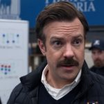 'Ted Lasso' takes the pitch for season 2 on July 23; Apple TV+ drops new trailer