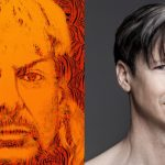 "Tony winner John Cameron Mitchell crowned ""Tiger King"" in Joe Exotic series for NBC"
