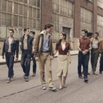 Here's your first look at Steven Spielberg's 'West Side Story'