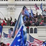 Plea offers for some accused Capitol rioters coming soon, prosecutors say