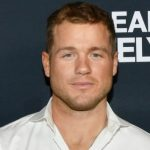 Former The Bachelor star Colton Underwood reportedly working on new Netflix reality show