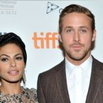 "Eva Mendes thanks fans for ""respectful"" Instagram disagreement about not spanking children"
