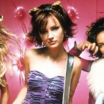 'Josie and the Pussycats' stars reunite for the movie's 20th anniversary