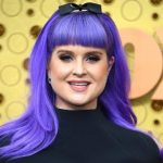 "Kelly Osbourne says a ""nervous breakdown"" caused her to relapse"