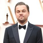 Leonardo DiCaprio to remake 'Another Round' following foreign film's Oscar win