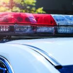 Shots fired inside Minnesota middle school, no one hurt: Police