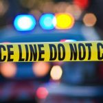 Five dead, including two kids, in South Carolina mass shooting
