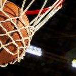 Arizona names Tommy Lloyd as its next men's basketball coach