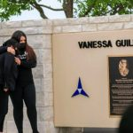 'This can't happen anymore': A year after Vanessa Guillen's death, family demands legislation
