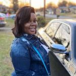 Officers shouldn't have fired into Breonna Taylor's home, documents reportedly show