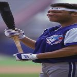 Roberto Alomar investigated for second sexual misconduct allegation