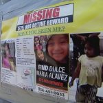 'It's been really hard': Mom of missing 5-year-old Dulce Maria Alavez speaks out