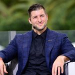 Report: Tim Tebow signs one-year deal with Jaguars as tight end