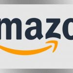 Buy Now: Amazon scoops up MGM Studios for $8.45 billion