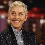 """""""You all have changed my life"""": Ellen shares the series-ending news with viewers today"""