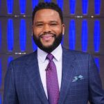 Anthony Anderson, Marlon Wayans and more accept Will Smith's workout challenge