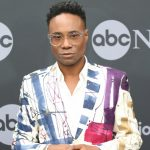 Billy Porter sings for upcoming HIV/AIDS benefit album, OWN honors Black creators on the anniversary of George Floyd's death and more