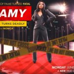 Monica to host VH1's new crime series, 'Infamy: When Fame Turns Deadly'