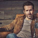 In new ad, Ryan Reynolds reveals his mom once mistakenly sent a NSFW text to his brother