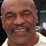 People close to Mike Tyson give personal look at his mistakes, losses and triumphs