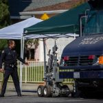 San Jose shooting updates: Unexploded Molotov cocktails found in suspect's home, sources say