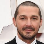 Shia LaBeouf ordered to attend therapy, could avoid battery charges