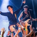 Hella Mega US tour confirmed for July; Green Day drops new song