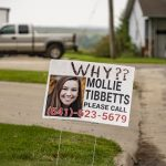 Trial for man accused of killing Mollie Tibbetts: Key takeaways from Day 5