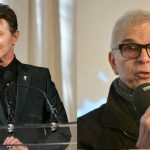 David Bowie producer Tony Visconti explains why Bowie stopped touring, thinks new music may exist