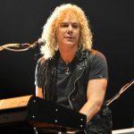 Princess Diana musical written by Bon Jovi's David Bryan is returning to Broadway