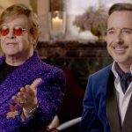 Elton John to be honored at 'AIDS Walk: Live at Home 2021,' releases charity Pet Shop Boys cover