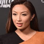 Jeannie Mai explains why her 'The Real' co-hosts didn't get invited to wedding to Jeezy