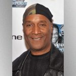 All-star comedy tribute to the late Paul Mooney set for Thursday in Los Angeles