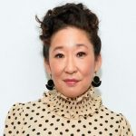 """Sandra Oh says she won't return to Grey's Anatomy: """"I have moved on"""""""