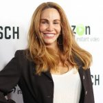 Tawny Kitaen, star of Whitesnake videos and 'Bachelor Party,' dead at 59