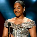 Tiffany Haddish discusses her plans to adopt instead of using a surrogate