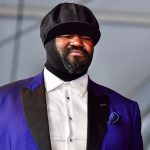Musician, YouTube food host Gregory Porter shares his Memorial Day cookout menu