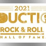 """Rock Hall exec is """"not discouraged"""" by lack of metal inductees: """"I think it's just a matter of time"""""""