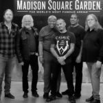 The Allman Brothers Band's 50th Anniversary MSG show to be released July 23