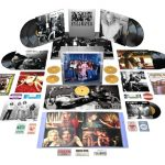 Massive expanded box set version of rocking 'Almost Famous' soundtrack due out in July
