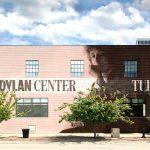 Bob Dylan Center to open in Tulsa, Oklahoma, next year