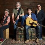 Grateful Dead spinoff group Dead & Company to resume long, strange trip with major 2021 US tour
