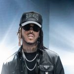 Jeremih joins cast of 'Power Book IV: Force'