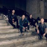 Metallica announces third year of Metallica Scholars program