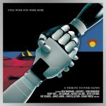 Todd Rundgren, Yes members and many more stars featured on tribute to Pink Floyd's Wish You Were Here